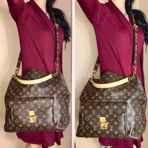 💄LARGE💄TOTE LOUIS VUITTON BAG 💋